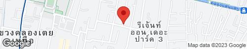 ขายคอนโดไซมิส จอยญ่า Siamese Gioia สุขุมวิท 31 ย่าน Japanese Town เหมาะสำหรับการลงทุน