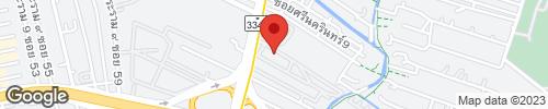 ขายด่วน ! คอนโด The IRIS พระราม9 ศรีนครินทร์ พื้นที่ 33ตร.ม. ตึกG ชั้น8