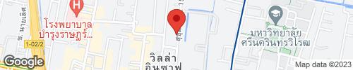 ห้ามพลาด - คอนโดใจกลางอโศก ให้เช่า ห้องแต่งสวยมากๆ บิวท์อิน สไตล์โมเดิร์น 3 นอน 4 น้ำ ติดต่อเลย 0817010651