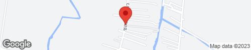 ขายที่ดินเปล่า ฉลองกรุง ลาดกระบัง เนื้อที่ 14-0-78.8 ไร่ ถนนทับยาว ทะลุออก ใกล้นิคมฯลาดกระบัง สุวรรณภูมิ มอร์เตอร์ กรุงเทพฯ-ชลบุรี สายใหม่ เหมาะทำโครงการบ้านจัดสรร ถนนฉลองกรุง ถนนร่วมพัฒนา ถนนประชาพัฒนา แยกมหานคร แยกเจ้าคุณทหาร ไร่ละ 4.5 ล้านบาท