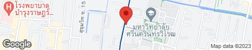 ขาย อโศกทาวเวอร์ ห้อง 257 ตรม. ห้อง 2 ห้องนอน ขนาดใหญ่สุดในตึก ราคาถูก ใกล้ MRT เพชรบุรี บนถนนอโศก