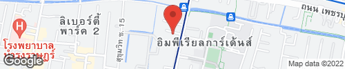 ให้เช่าด่วน ห้องสวย Sukhumvit Living Town (สุขุมวิท ลิฟวิ่ง ทาวน์) ราคา 20,000 บาท ขนาด 58 ตรม.ชั้น 3 วิว สวน