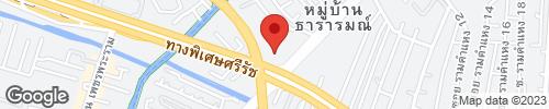 ให้เช่า The Base Rama 9-Ramkhamhaeng คอนโด เดอะ เบส พระราม 9 – รามคำแหง ใกล้ Airport Link รามคำแหง