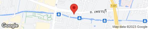 รหัส SO-2075 ให้เช่า คิว ชิดลม - เพชรบุรี คอนโดมิเนียม 1 ห้องนอน 1 ห้องน้ำ ขนาด 45 ตร.ม. ชั้น 27 อยู่ใกล้รถไฟฟ้า BTS  ชิดลม, Airport Link ราชปรารภ