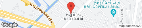 ให้เช่าด่วน ราคาถูก ห้องสวย D Condo Ramkhamhaeng 9 (ดี คอนโด รามคำแหง 9) ราคา 8,000 บาท ขนาด 30 ตรม.ห้องนอน 1 ชั้น 3 ตึก C วิว โล่ง ไม่มีตึกบัง