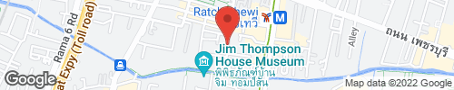 1 Bedroom Condo in Ratchathewi, Bangkok