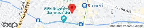 รหัส SO-3993 ขาย มาเอสโตร14 สยาม-ราชเทวี ( Maestro14 Siam-Ratchathewi ) คอนโดมิเนียม 1ห้องนอน 1ห้องน้ำ 27 ตรม. ชั้น 4 เฟอร์ครบ พร้อมเข้าอยู่ ใกล้รถไฟฟ้า BTSราชเทวี, ใกล้จุฬาลงกรณ์, เตรียมอุดมศึกษา, สาธิตปทุมวัน, สาธิตจุฬา, Spring Tower