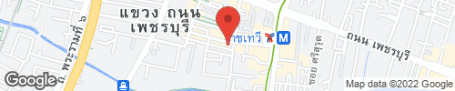 รหัส SO-PN ให้เช่า วิช แอท สยาม ( Wish@Siam ) คอนโดมิเนียม สตูดิโอ 1ห้องน้ำ ขนาด 31 ตร.ม. ชั้น2 เฟอร์ครบ พร้อมเข้าอยู่ ใกล้รถไฟฟ้า BTSราชเทวี, ใกล้จุฬาลงกรณ์มหาวิทยาลัย, ใกล้โรงเรียนเตรียมอุดมศึกษา, สาธิตปทุมวัน, สยามพารากอน, ราชเทวี, พญาไท