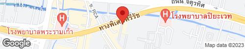 ขาย คอนโด ลุมพินี พาร์ค พระราม 9 – รัชดา (Sale Condo Lumpini Park Rama 9 - Ratchada) วิวสระ 30 ตรม. 1 นอน ตกแต่ง เฟอร์ครบ ใกล้ MRT พระราม 9, เซ็นทรัลพระราม 9 ฟรีโอน