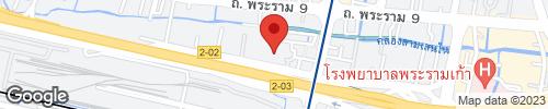 ++ ให้เช่าคอนโด ++ LIFE ASOKE ขนาด 30 ตรม 1 ห้องนอน  คอนโดกลางเมือง MRT เพชรบุรี ARL มักกะสัน