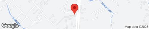 ขายบ้านเดี่ยว ศาลายา เดอะ บาลานซ์ 4 ห้องนอน 3 ห้องน้ำ 75 ตรว. หลังมุม แต่งหรู ติดถนนเมนโครงการ