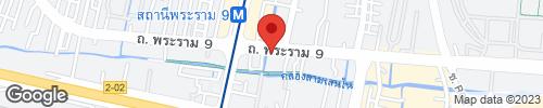 รหัส SO-3782 ขาย คอนโดเลต มิสท์ พระราม 9 คอนโดมิเนียม ห้องสตูดิโอ 21.99 ตรม. ชั้น 27 อยู่ใกล้รถไฟฟ้า MRT พระราม 9
