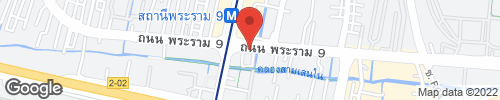 รหัส S4-399 ให้เช่า Ideo Mobi Rama9 ( ไอดีโอ โมบิ พระราม9 ) คอนโดมิเนียม สตูดิโอ 1ห้องน้ำ 21ตร.ม. เฟอร์นิเจอร์ครบ พร้อมเข้าอยู่ ใกล้รถไฟฟ้าใต้ดิน MRTพระราม9, Central พระราม9, ฟอร์จูนทาวน์, G Tower, สถานฑูตจีน