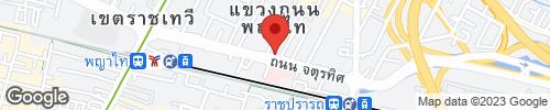 ขายถูก คอนโดมือหนึ่ง ใกล้รถไฟฟ้า BTS พญาไท ราคาถูก ศุภาลัย เอลีท พญาไท Supalai Elite Phrayathai ห้อง 1 Bed 43.69 ตรม ชั้น 23 วิวเมือง สูงระฟ้า ทิศตะวันตก ราคา 5.9 ล้าน ถูก เก่ง 0850820992