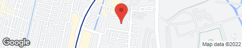 รหัส S1-538 ให้เช่า Belle Grand Rama9 (เบ็ล แกรนด์ พระราม9) คอนโดมิเนียม 2ห้องนอน 1ห้องน้ำ 60ตรม. ชั้น30 เฟอร์นิเจอร์ครบ พร้อมเข้าอยู่ ใกล้รถไฟฟ้าใต้ดิน MRTพระราม9, Central พระราม9, Belle Avenue, G Tower, ฟอร์จูนทาวน์, สถานฑูตจีน, ถนนรัชดา