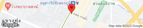 [ด่วนขายถูกมาก] คอนโดติด BTS อนุสาวรีย์  ริทึ่ม รางน้ำ (Rhythm Rangnam) ห้อง 1 bed 35.34 ตรม ชั้น 17 วิว King Power ทิศตะวันออก 7.85 ล้าน