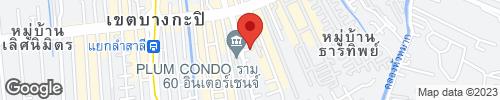 [[ให้เช่า]] : ลุมพินี วิลล์ รามคำแหง 60/2 ขนาด 24 ตรม. ชั้น14 ตึก C พร้อมอยู่ ใกล้ ม.รามคำแหง