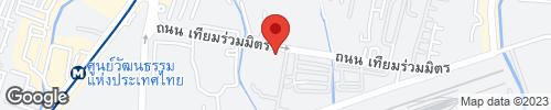 ขายคอนโด/เช่า คอนโดศุภาลัย เวลลิงตัน รัชดา  ถนนเทียมร่วมมิตร เขตห้วยขวาง กทม
