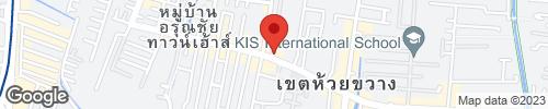 ขายด่วน คอนโด ลุมพินี วิวล์ ศูนย์วัฒนธรรม (Lumpini Ville Cultural Center) ห้องมุม 35 ตรม. 1 นอน บิวท์อินสวยทั้งห้อง เฟอร์และเครื่องใช้ไฟฟ้าครบ ใกล้ MRT ห้วยขวาง แยกเหม่งจ๋าย-ประชาอุทิศ เซ็นทรัลพระราม 9