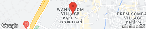 For sale or rent Office Building, Corner building at Soi Pracha Songkhro 23, Khwaeng Din Daeng, Khet Din Daeng, Krung Thep Maha Nakhon 10400 **Large usable area and suitable for office space/ small company 3 floors 15 sq.wah. good location