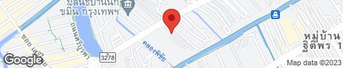 ขาย คอนโด LPN nida ลุมพินี คอนโดทาวน์ นิด้า-เสรีไทย 2-083626-9789