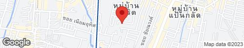 WE *** ขายถูก !! คอนโด City Resort ศุภาลัย ซิตี้ รีสอร์ท รัชดา-ห้วยขวาง 31.5 ตร.ม ชั้น 6 ใกล้ MRT ห้วยขวาง