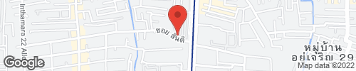 รหัส SO-4172 ให้เช่า ควินน์ รัชดา 17 คอนโดมิเนียม 1 ห้องนอน 35 ตรม. ชั้น 17 อยู่ใกล้รถไฟฟ้า MRT สุทธิสาร
