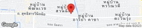 รหัส SO-3774 ขายพร้อมผู้เช่า เอ สเปซ เพลย์ รัชดา-สุทธิสาร คอนโดมิเนียม 1 ห้องนอน 33 ตรม. ชั้น 7 อยู่ใกล้รถไฟฟ้า MRT สุทธิสาร