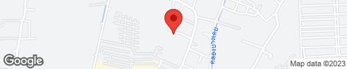 [[ขายด่วน]] ทาวน์โฮม พฤกษา83 ขนาด 24 ตร.วา บ้านหลังมุม ติดเซ็นทรัล ศาลายา น่าอยู่ ราคาถูกมาก!!!