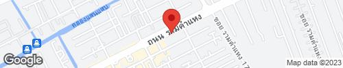 ขายตึกแถว/อาคารพาณิชย์ 2 คูหา ริมถนนใหญ่ สุขาภิบาล 3 มีนบุรี ใกล้รถไฟฟ้าสายสีชมพู