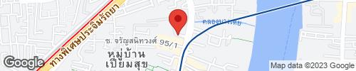 ขายด่วน รับส่วนลดอิก 54,000 บาท เจ้าของรีบขาย City Home Ratchada-Pinklao (ซิตี้ โฮม รัชดา-ปิ่นเกล้า) ราคา 1.35 ลบ.ขนาด 29.6 ตรม.ห้องนอน Studio ชั้น 3 ตึก A4