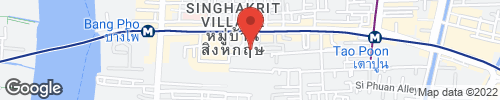Cheap condo for sale bangkok Sukhumvit Attach bts Onnut corner 2 Bed 1 Bath 45.35 sqm 17 floor Pool view South and West 6.85 MMTHB / Rent 23,000 THB cheap price Khun. Keng 085-082-0992
