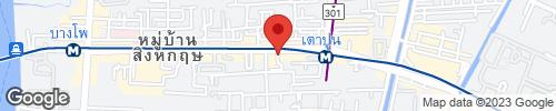ขายห้องใหม่ไม่เคยอยู่ Rich Park@ เตาปูนอินเตอร์เชนจ์ 1 ห้องนอน 29 ตรม. ชั้น 14 วิวสระ