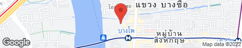 ให้เช่า โกดัง เก็บสินค้า เก็บของ ย่านบางซื่อ ถนนประชาราษฏร์ สาย1 ใกล้วงศ์สว่าง ขนาด 300 - 924 ตารางเมตร ตารางเมตรละ 200 บาท