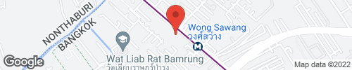 SALE!! Aspire Ratchada-Wongsawang, Studio 23 sq.m. Studio, 9th floor, near Wongsawang station