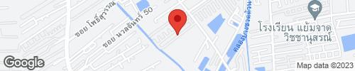 ขาย ทาวน์โฮม 3 ชั้น หมู่บ้านเดอะซิมโฟนี่ ซอยนวมินทร์163 หลังมุมมีเนื่อที่