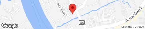 ขายที่ดิน 336 ตารางวา ซอยพิบูลสงคราม 15 นนทบุรี ห่างจากถนนใหญ่เพียง 150 เมตร ตรงข้ามถนนเลี่ยงเมืองนนท์