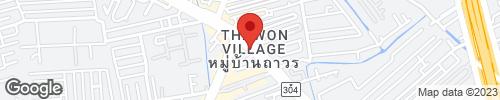 4 Bedroom Detached House in Khan Na Yao, Bangkok