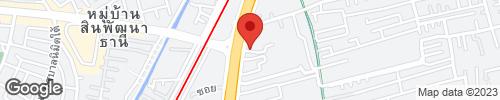 ให้เช่า คอนโด ยู ดีไลท์ รัชวิภา 1 ห้องนอน ชั้น 14 เฟอร์ครบ พร้อมอยู่ได้เลย ใกล้ BTS และ MRT