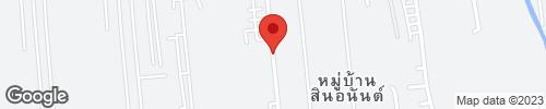 ขาย บ้านเดี่ยว ชั้นเดียว 30.30 ตารางวา หมู่บ้าน ทรัพย์เจริญ ซอยเลียบวารี 29 หนองจอก