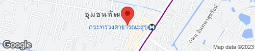 For Rent: Budget Condo ติวานนท์ 1 ห้องนอน 26 ตร.ม. เฟอร์ครบ พร้อมอยู่ ใกล้ MRT 100 เมตร