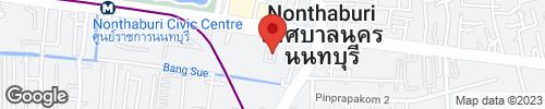3 Bedroom Townhouse in Pak Kret, Nonthaburi