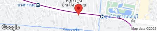 ขาย ศุภาลัยปาร์ค แคราย-งามวงศ์วาน 69 ตร.ม. 2 ห้องนอน มีครัวไทยแยก ห้องใหม่ ไม่เคยเข้าอยู่ 100 เมตรถึง MRT ศูนย์ราชการนนทบุรี โทร. 092-993-6424
