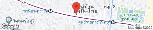 ขาย บ้านเดี่ยว Perfect Place รัตนาธิเบศร์ หลังมุม ใกล้สถานีรถไฟฟ้าท่าอิฐเพียง 1.7 กิโลเมตร