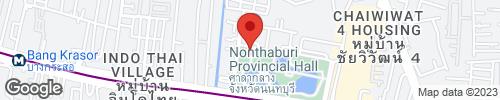 Land in Bang Bua Thong, Nonthaburi