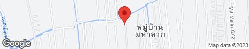 ขาย ทาวน์เฮ้าส์ 2 ชั้น 18 ตารางวา หมู่บ้าน กิตติชัยวิลล่า 10 ถนนมิตรไมตรี หนองจอก ตกแต่งใหม่