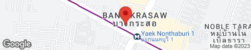 3 Bedroom Townhouse in Lak Si, Bangkok