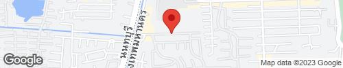 ขายบ้าน ม.การ์เด้นซิตี้ลากูน ประชาชื่น, 39 ตร.วา, 3 ชั้น, 4 ห้องนอน 4 ห้องน้ำ