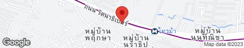 ขาย บ้านเดี่ยว ม.เพอร์เฟคเพลส รัตนาธิเบศร์ หลังมุม ติดสวนหย่อม ด้านซ้ายและด้านหลัง บรรยากาศดีมาก ใกล้สถานีรถไฟฟ้าท่าอิฐ