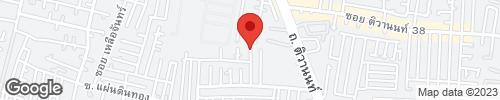 +++ ขายด่วน +++ บ้านเดี่ยว 2 หลัง ติวานนท์ 27 ที่ดิน 119 ตร.วา เดินทางสะดวก เข้าออกได้หลายทาง